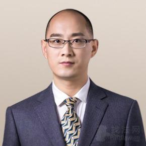 王高军律师