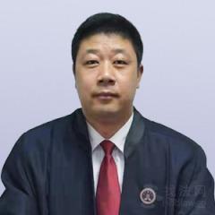 梅修洪律师
