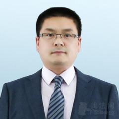杨学春律师