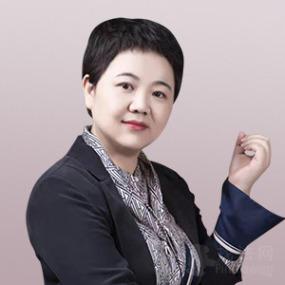 海盐县马惠律师