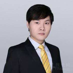 重庆祥翼律所律师