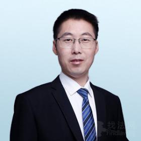 刘春荣律师