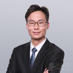 赵彦林律师