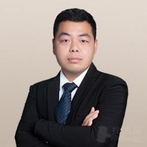 石云昆律师