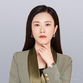李若贤律师