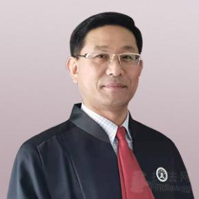 李相伦律师