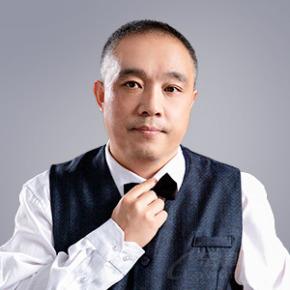 张昌伟律师