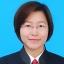 王春妮律師
