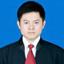 徐良峰律师