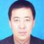 张鑫海律师
