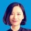 郑晓莹律师