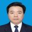 王太禹律师