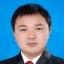 张京城律师
