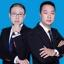 杭州婚姻团队律师