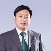 杨继泽律师