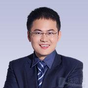 廖宇威律师