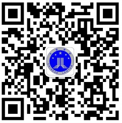 江海龙律师微信二维码