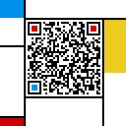 孙术校律师微信二维码