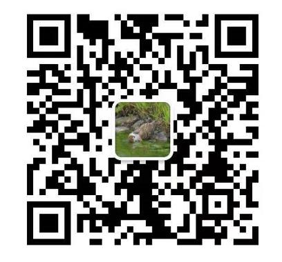 汪腾锋律师微信二维码