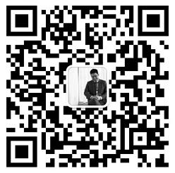 刘伟路律师微信二维码