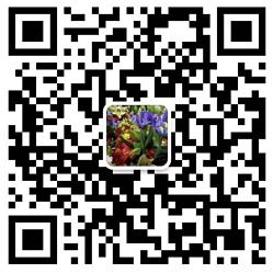 姜远波律师微信二维码