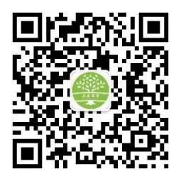 李国蓓律师微信二维码