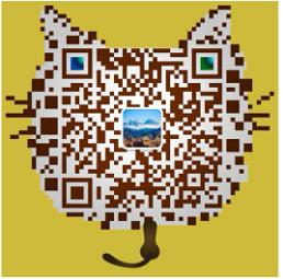许晨曦律师微信二维码