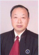 武合讲律师