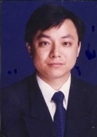 徐德忠律师