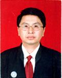 吴顺昌律师