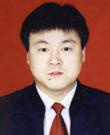 范凤杰律师