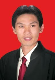 谢泽岗律师