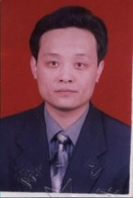 刘艳忠律师