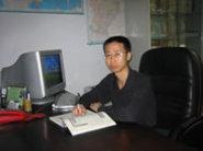 刘永利律师