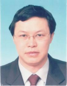 袁松柏律师