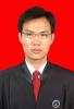 吴日辉律师
