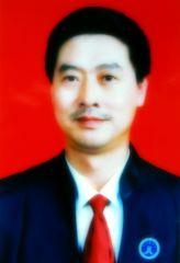 刘玉强律师