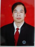 王海龙律师