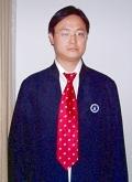 郑华建律师