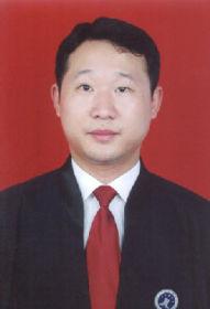 杨春赣律师