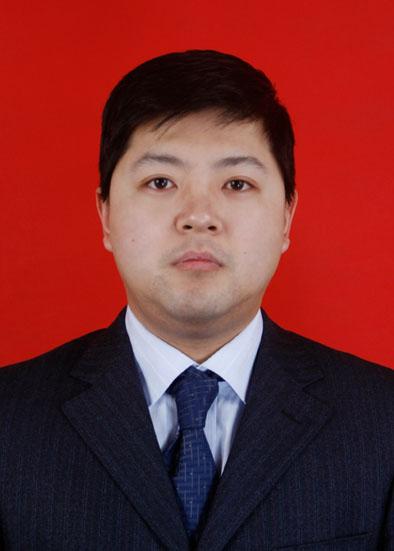 任济舟律师