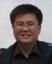 杨林军律师