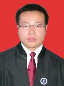 沈红涛律师