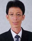 王海立律师