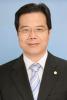 宋亚峰律师