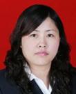 张素玉律师