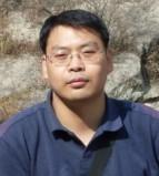 许俊峰律师