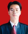周泽高律师