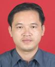 孟庆国律师