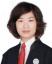 贺娟红律师